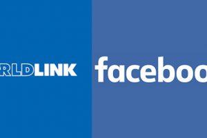 वर्ल्ड लिंक र फेसबुकको सहकार्यमा नेपालमा एक्सप्रेस वाईफाई सेवा सुरु
