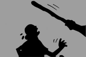 चिर्पटले हानेर आफ्नै हजुरआमाको हत्या