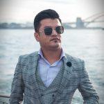 युवा उद्यमी राकेश जोशी एनआरएनए अस्ट्रेलियाको चुनाबमा एनएसडब्लुको प्रदेश सहसचिव पदको उम्मेदवार