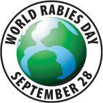 रेबिजविरुद्ध दिवस : विश्वमा वर्षेनि १ लाखले ज्यान गुमाउँछन्