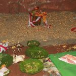 नेपालीको महान् पर्व बडादसैँ सुरु, आज घटस्थापना